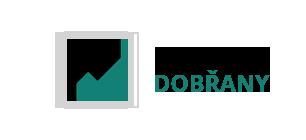 logoProjektDobrany5